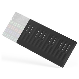 Roli Seaboard Rise Block - Attached (Block Not Included)
