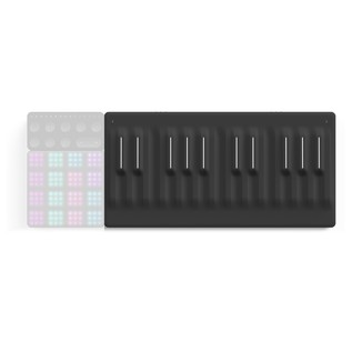 Roli Seaboard Rise Block - Top With Block (Not Included)