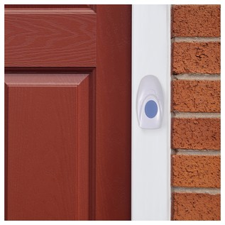 Eagle Wireless Doorbell