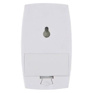 Eagle Battery Doorbell