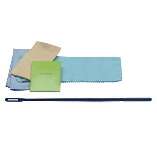 Stagg Flute Kit