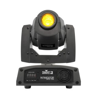 Chauvet Intimidator Spot 155 Moving Head