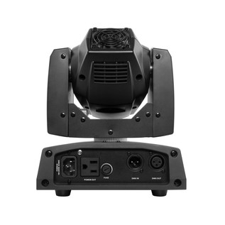 Chauvet Intimidator Spot 155 LED Light