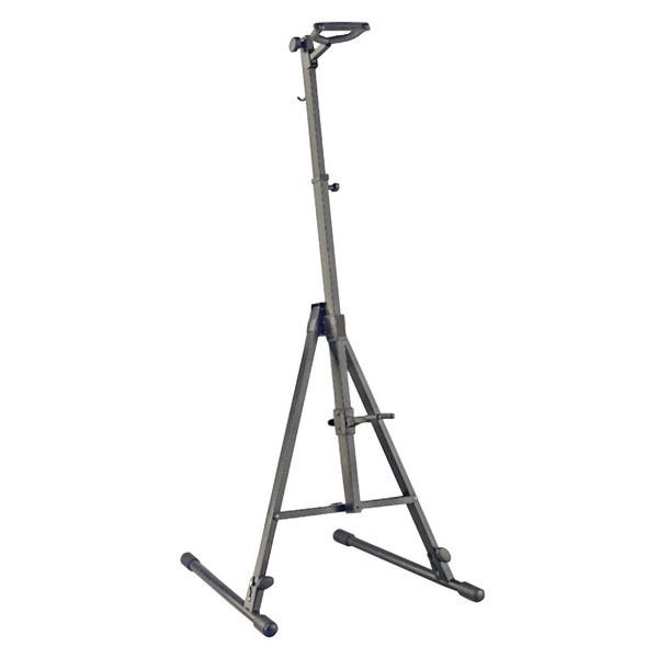 Stagg Electric Cello Stand