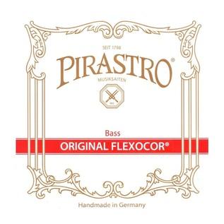 Pirastro Flexocor Original String