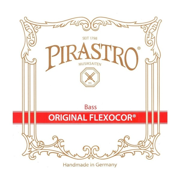Pirastro Flexocor Original String