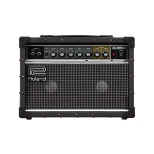 Roland JC-22 Jazz Chorus Guitar Amp