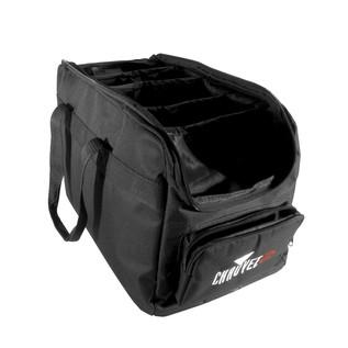 Chauvet CHS30 VIP Gear Bag