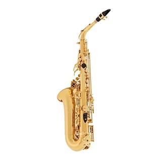 Keilwerth ST90 Alto Saxophone Back