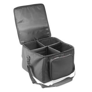 Stagg SLI TB4 Soft Padded Bag