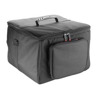Stagg SLI Padded Bag
