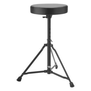 Stagg DT-22BK Drum Throne