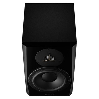 Dynaudio LYD-8 Nearfield Active Studio Monitor - Top