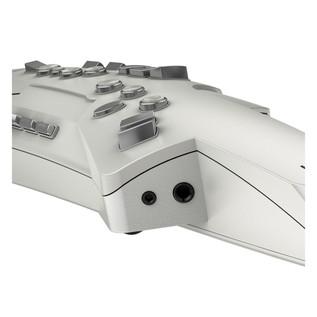 Roland AE-10 Aerophone Jack