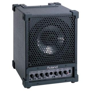 Roland AC60 Amp