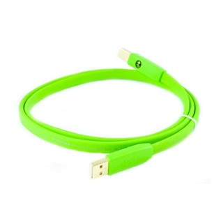 Neo USB Cable