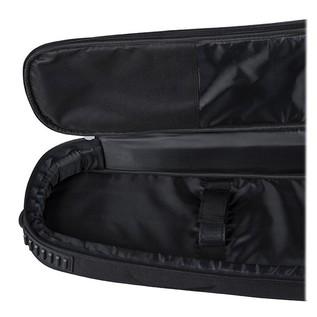 Dean Deluxe Gig Bag, Large Guitar 3
