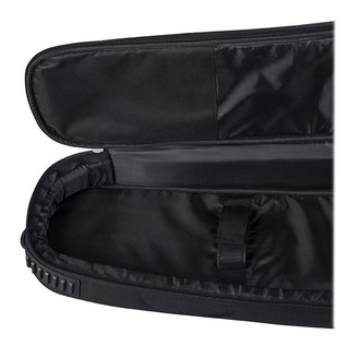 Dean Deluxe Gig Bag, Acoustic Guitar 3