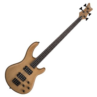 Dean Edge 2 Bass, Vintage Natural 1