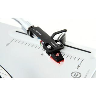 Numark TT USB Turntable with USB Audio