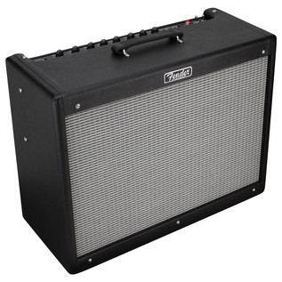 Fender Hot Rod Deluxe III 40W Tube Amp