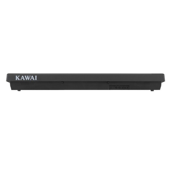 Kawai ES110 Piano Back View