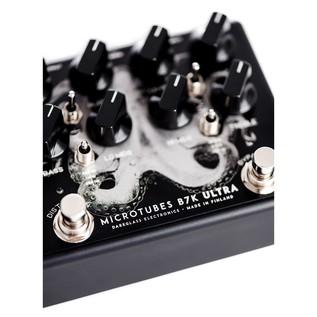 Darkglass B7K Ultra Limited Kraken Edition 5