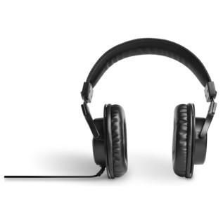 M-Audio HDH40 Monitoring Headphones - Front