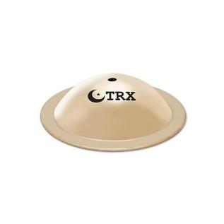 TRX SFX 7'' T-Bell
