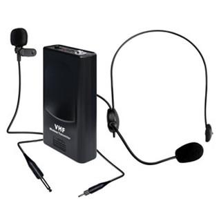 KAM VHF Wireless Bodypack Transmitter Pack