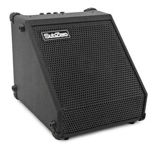 SubZero DR-30 Drum / Keyboard Amp