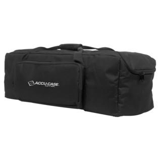 ADJ F8 Bag for Par Cans