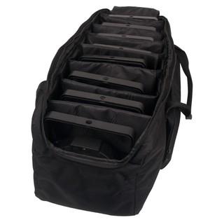 ADJ F8 PAR Bag