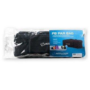 ADJ F8 Bag