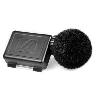 Sennheiser MKE2 Elements Waterproof Microphone