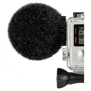 Sennheiser MKE2 Elements Microphone