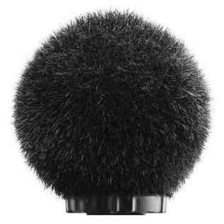 Sennheiser MKE2 Waterproof Microphone