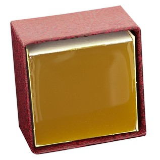 Hidersine Soft Bass Rosin