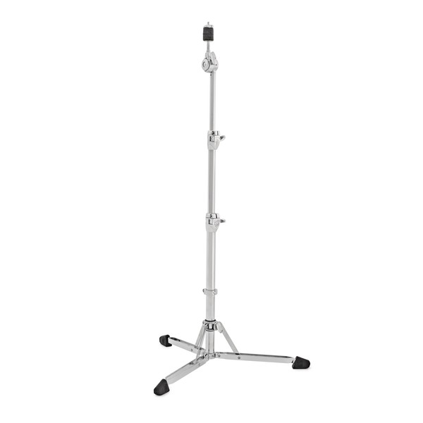 SJC Drums Foundation Flatline Heavy Weight Straight Stand