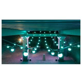 Festoon Outdoor Decor Light