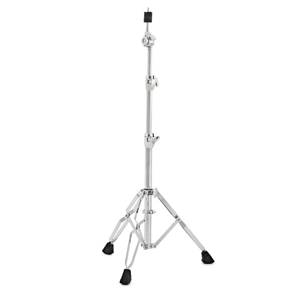 SJC Drums Foundation X Heavy Weight Straight Stand