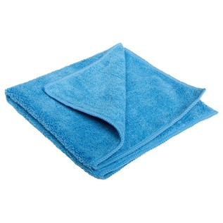 Boss Microfibre Cloth