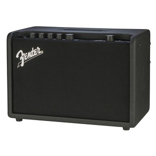 Fender Mustang GT-40 Guitar Amp