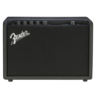 Fender Mustang GT-40 Guitar Amplifier