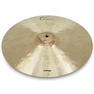 Dream Cymbal Energy Series 16'' Crash