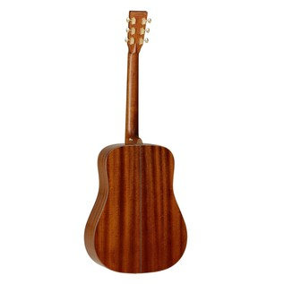 Tanglewood TW15H Heritage Dreadnought Acoustic Guitar