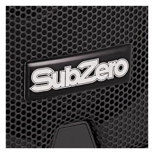 SubZero 500W 12