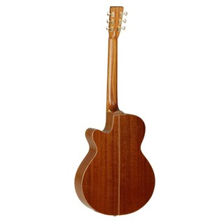 Tanglewood TW15HE Heritage Dreadnought Electro Acoustic Guitar