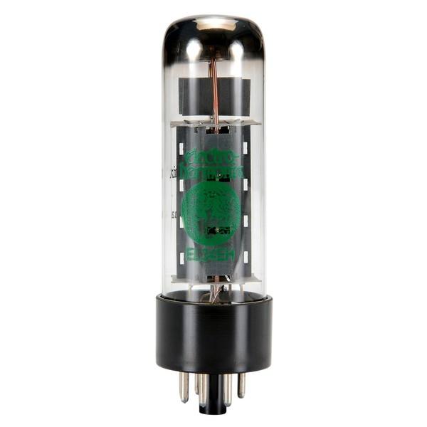 Electro Harmonix EL34 Valve 1