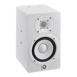 Yamaha HS5I Active Studio Monitors - Angled Right